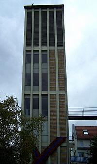 Allerheiligen Turm 17102009.JPG