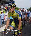Alleur (Ans) - Tour de Wallonie, étape 5, 30 juillet 2014, arrivée (C15).JPG