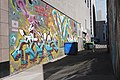 Alley Art (27050629868).jpg