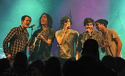 Allstar Weekend (2011) kroped.jpg