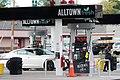 Alltown Fresh Kitchen & Market in Schenectady, New York.jpg