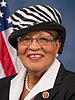 Alma Adams official portrait (cropped).jpg