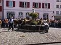 Alpabfahrt Mels. 2007-09-08 13-52-13.jpg