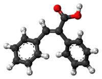 Alpha-Phenylcinnamic-acid-3D-balls.png