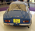 Alpine A110 rear.jpg