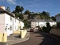 Alpine Road, Torquay - geograph.org.uk - 1007724.jpg