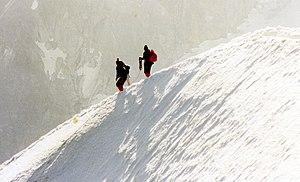 Alpinism2.jpg