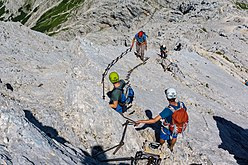 Alpspitzferrata-2.jpg