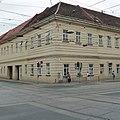 Alservorstadt, Wien - panoramio.jpg