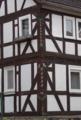 Alsfeld Leusel Hilgenhain 2 12525 c.png