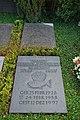 Alt-Hürth Friedhof Pfarrersgräber 04.jpg
