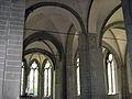 Alt-St.Thomä Gewölbe.jpg