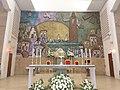 Altar dedicado a Jesús.jpg