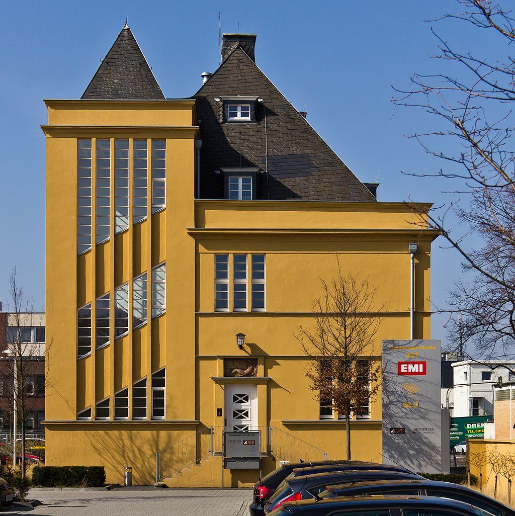 Alte Wagenfabrik Scheele, Vogelsanger Straße 321, Köln-9639.jpg