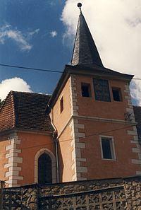 Altenberga Dorfkirche 1996.jpg