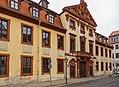 Altenburg Bruehl Seckendorffsches Palais 07.jpg