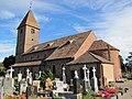 Altenstadt StUlrich04.JPG