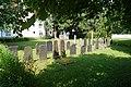 Alter Juedischer Friedhof Schluechtern 2016.jpg