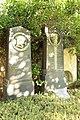 Alter katholischer Friedhof Dresden 2012-08-27-9941.jpg