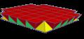 Alternated cubic slab honeycomb.png
