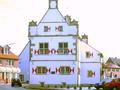 Altes Rathaus Schöppingen.png