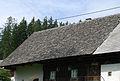 Altes Schindeldach Rettenbach.jpg