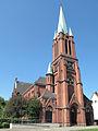 Altessen, Weltladen Alte Kirche foto3 2012-08-19 12.43.jpg