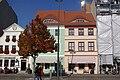 Altmarkt 11 und 12 Cottbus.jpg