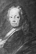 Martino Altomonte
