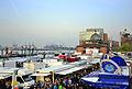 Altonaer Fischmarkt, April 2014 02.jpg