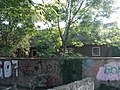 Altpieschen 16, Dresden (2).jpg