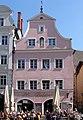 Altstadt 295 Landshut-2.jpg