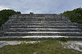 Altun Ha Belize 48.jpg
