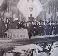 Alvear en el Teatro argentino de La Plata - 1915.jpg