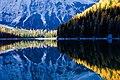 Am Bergsee (206715633).jpeg
