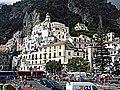 Amalfi - panoramio (10).jpg