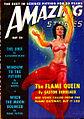 Amazing stories 194905.jpg