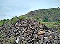 Ambalapara - Ii, Kerala, India - panoramio (12).jpg
