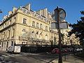 Ambassade d'Irlande en France.JPG