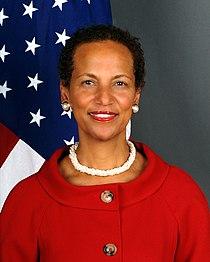 Ambassador Betty E. King.jpg