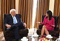 Ambassador Nikki Haley visit June 2017 (34991162412).jpg