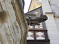 Amboise – château, tour des Minimes (07).jpg