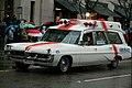 Ambulance Metro Vancouver.jpg