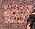 America needs Fred! (1338251320).jpg
