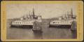 America steamer, Brooklyn, by Moulton, John S., b. ca. 1820.png