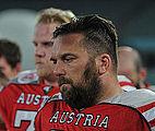 American Football EM 2014 - AUT-DEU - 391.JPG