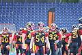 American Football EM 2014 - DEU-FIN -105.JPG