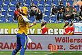 American Football EM 2014 - FIN-SWE -093.JPG