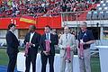 American Football EM 2014 - FRA-FIN -009.JPG