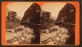 American Fork Canon (Canyon), Utah, from Robert N. Dennis collection of stereoscopic views.png